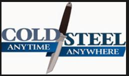 COLD STEEL KNIVES AND TOOLS / ТАКТИЧЕСКИ - ДЖОБНИ НОЖОВЕ COLD STEEL