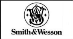 Smith & Wesson Knives / Смит и Уесън - САЩ